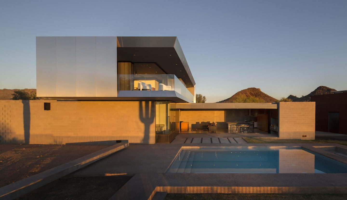 Staab Residence_architecture_007