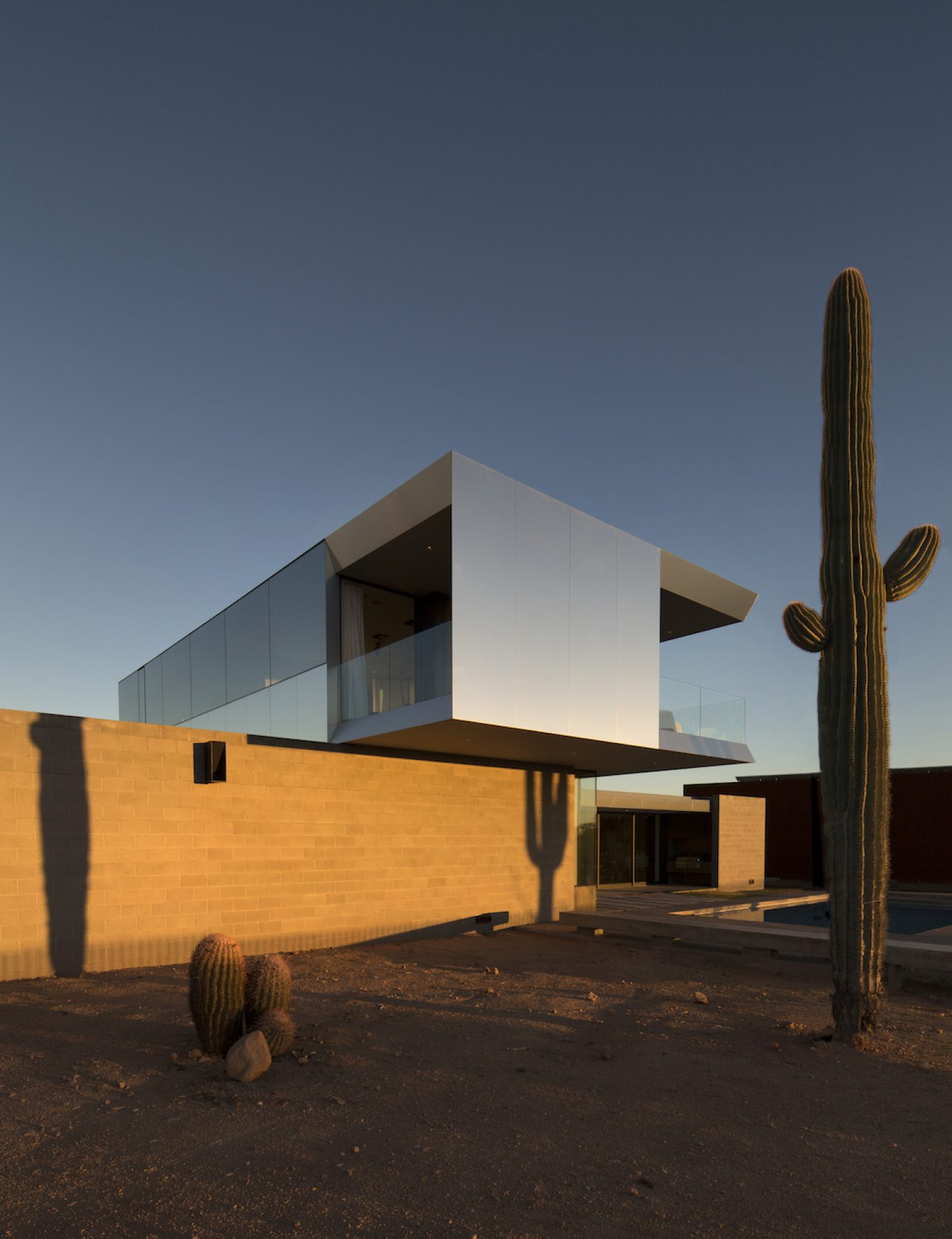 Staab Residence_architecture_008