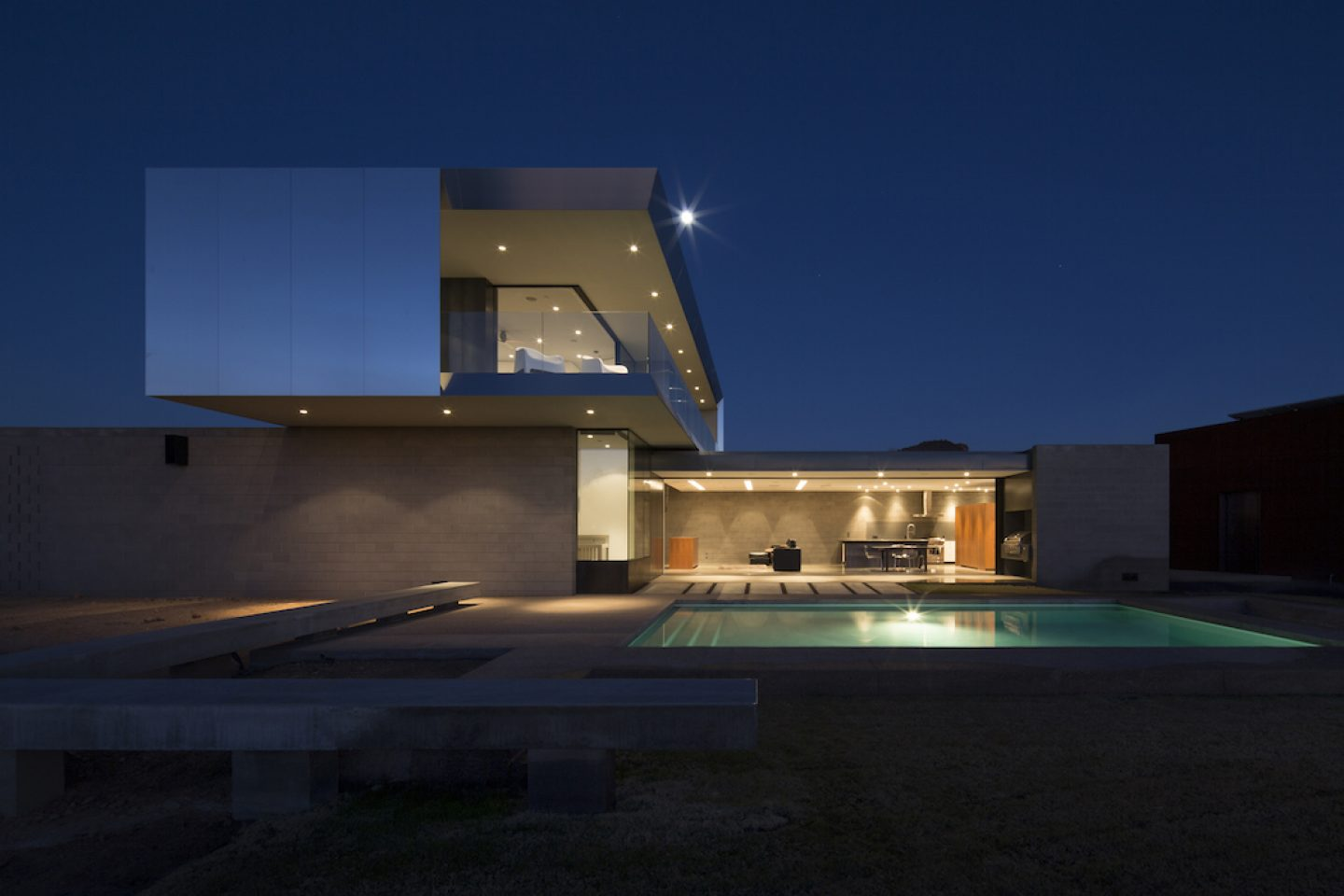 Staab Residence_architecture_009