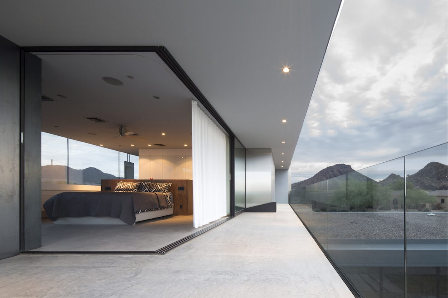 Staab Residence_architecture_012