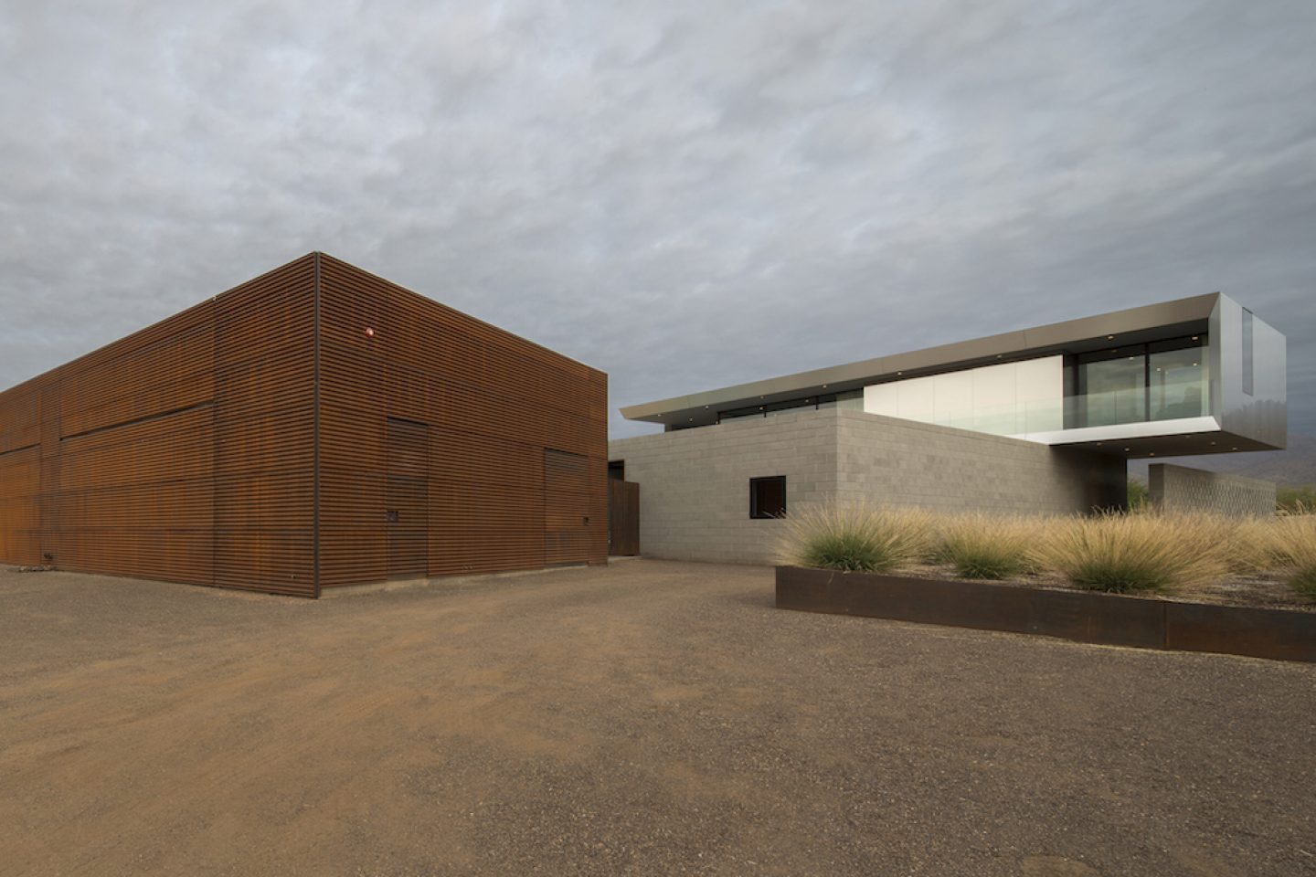 Staab Residence_architecture_013