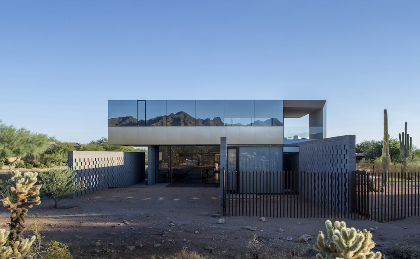 Staab Residence_architecture_014