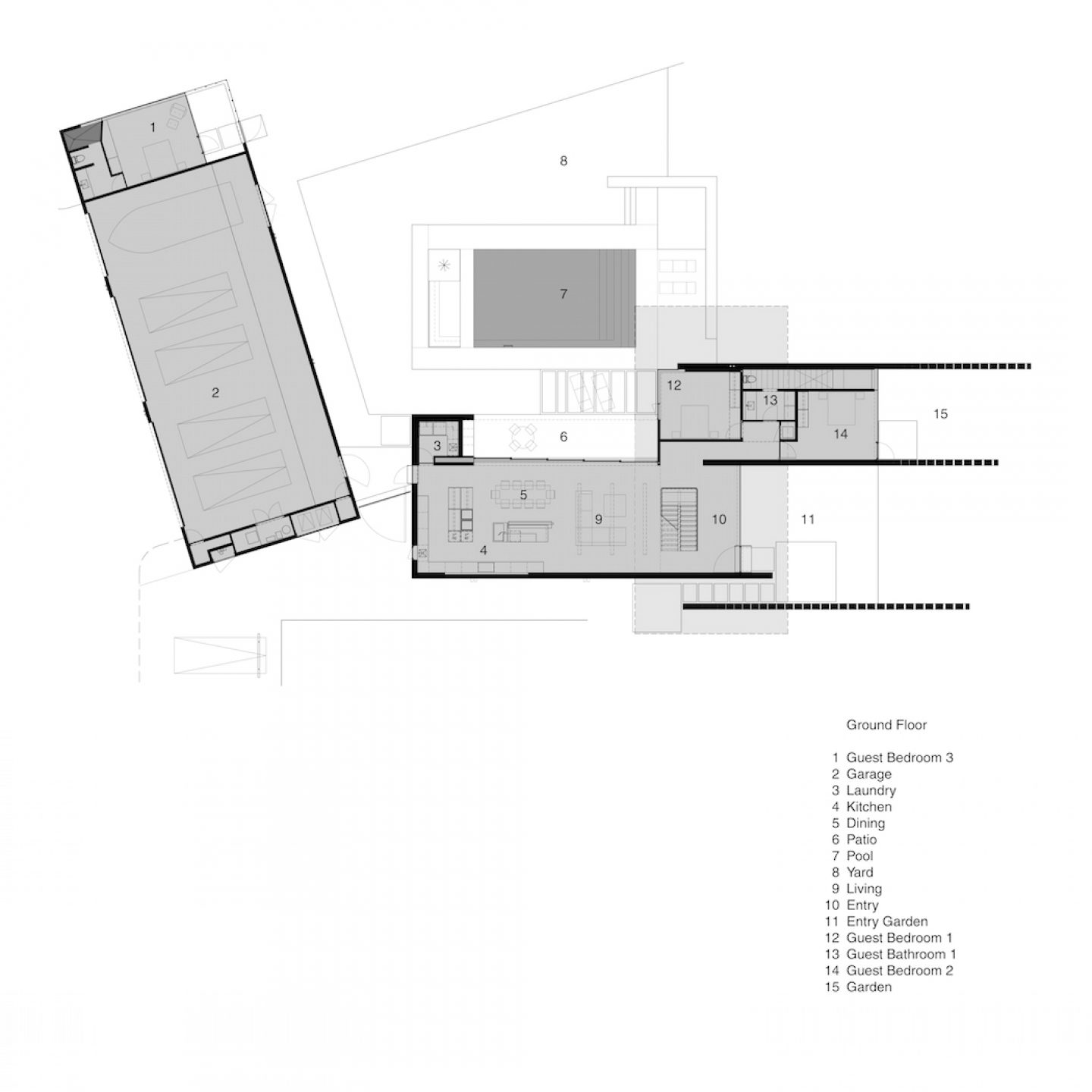 Staab Residence_architecture_015