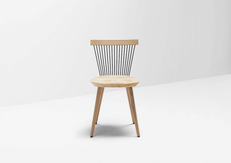 WWChair_design_002