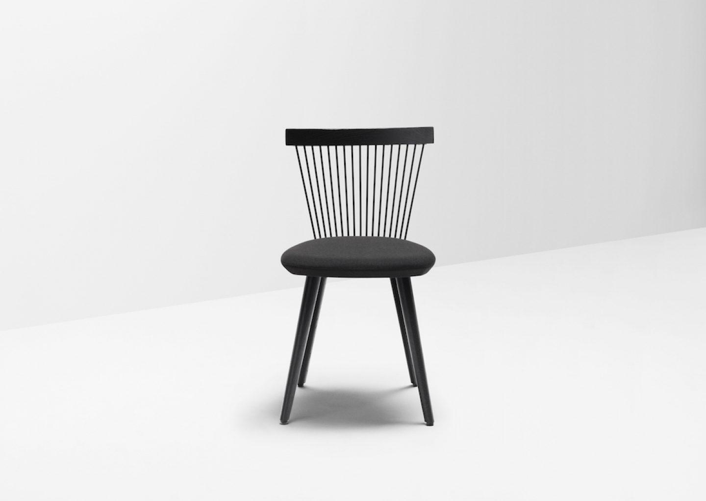 WWChair_design_005