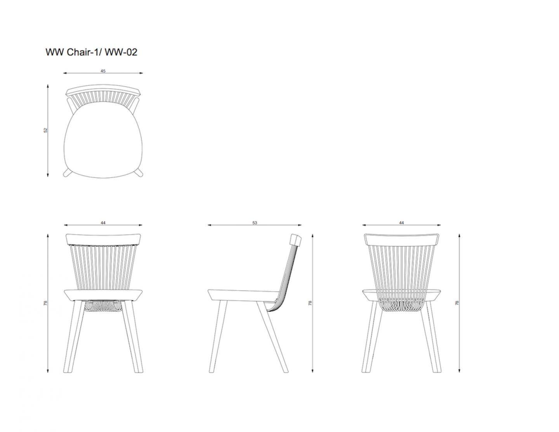 WWChair_design_008