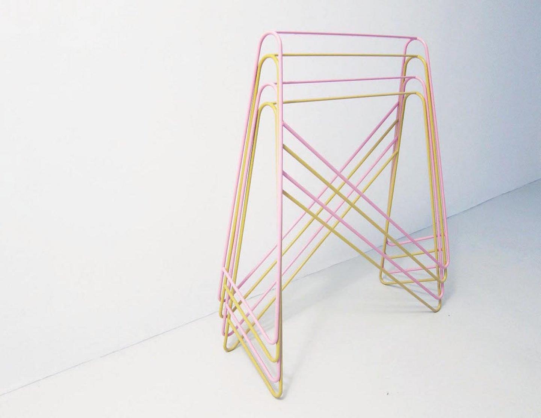bordbord_design_004
