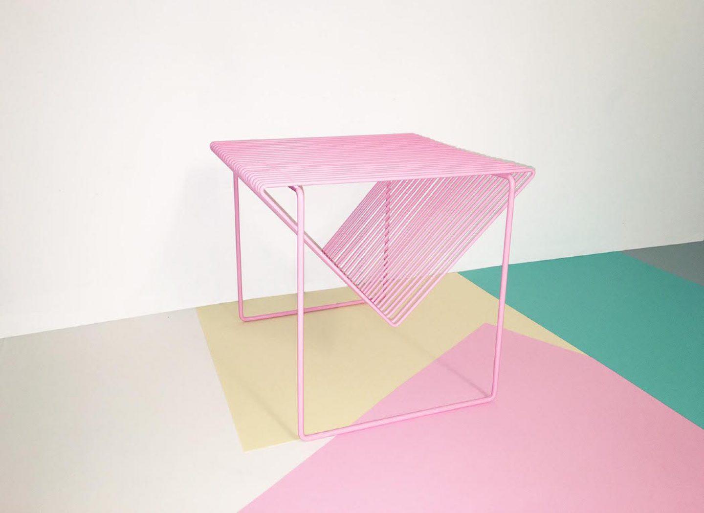 bordbord_design_007
