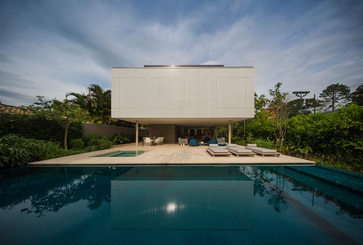 brazilianmodernism_pre