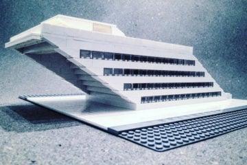 brutalism_pre