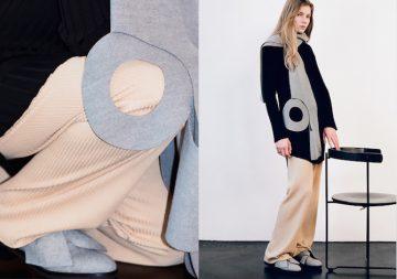 fashion__NadineGoepfert_InaNiehoff_12