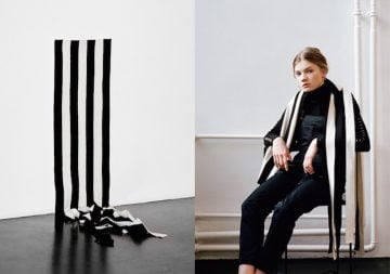 fashion__NadineGoepfert_InaNiehoff_7