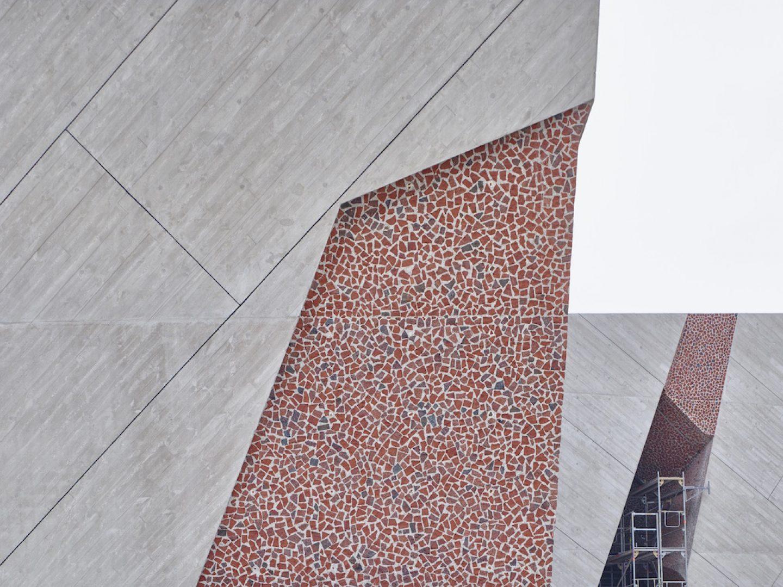 fernando-menis_architecture_002