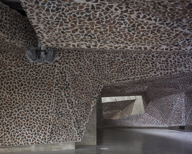 fernando-menis_architecture_009