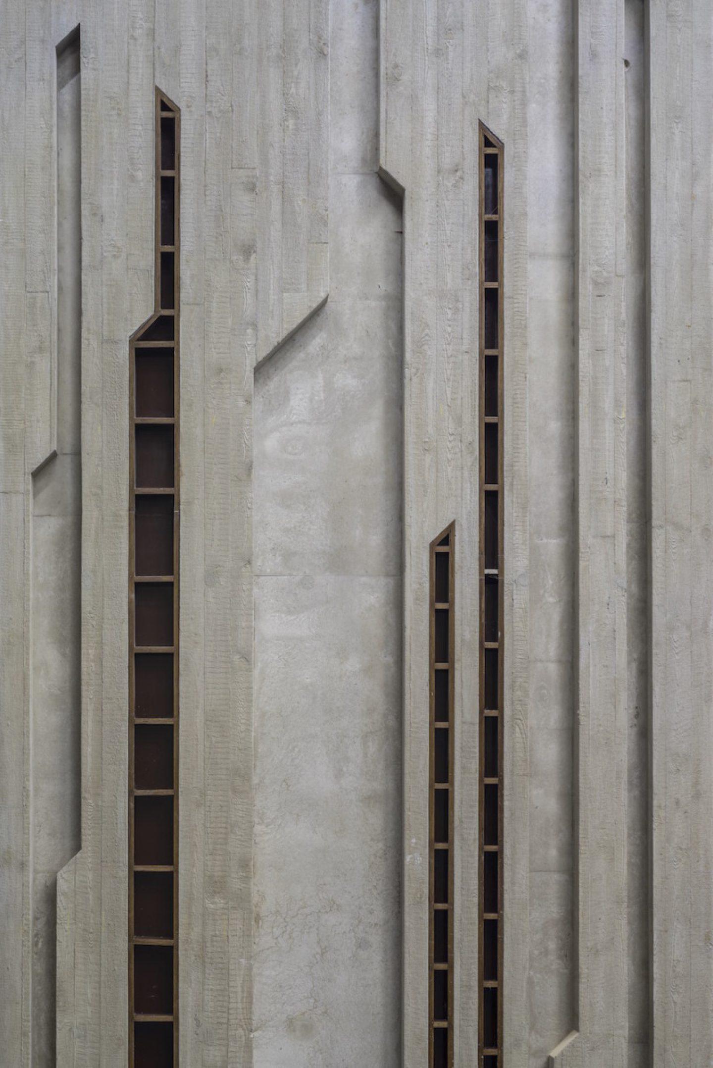 fernando-menis_architecture_011