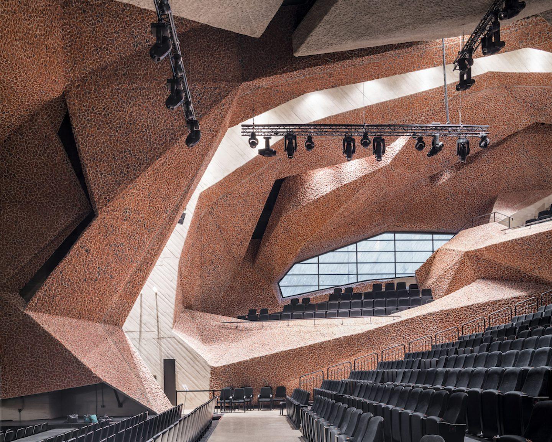 fernando-menis_architecture_014
