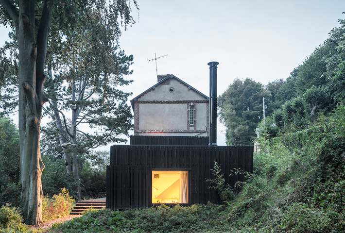 foresthouse_pre