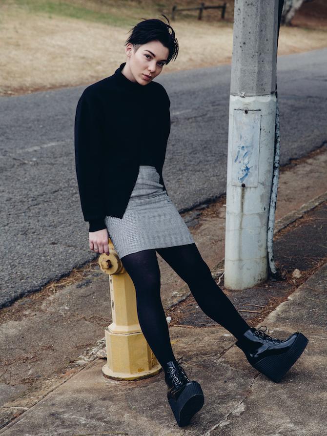 geordie-wood_fashion_007