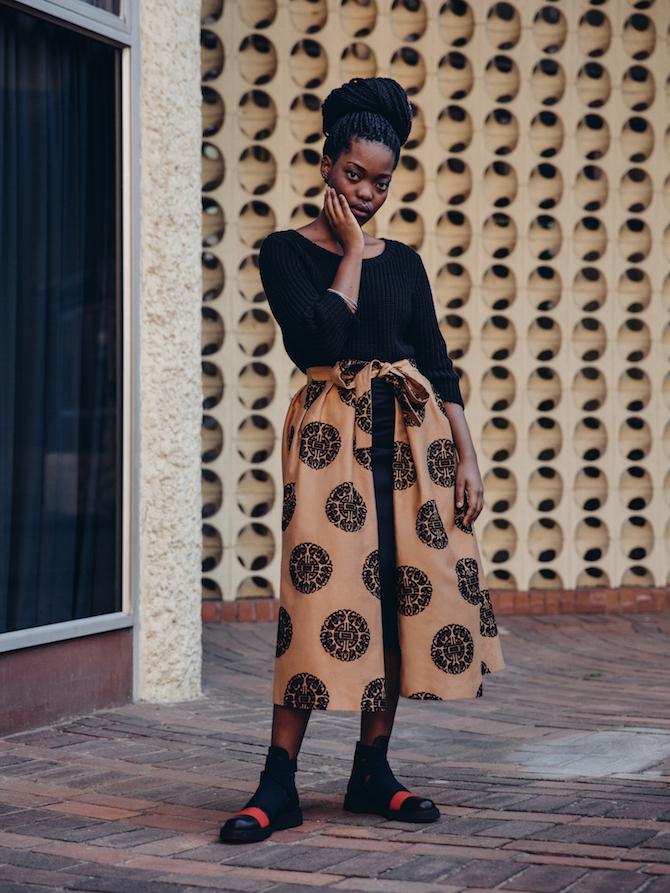 geordie-wood_fashion_011