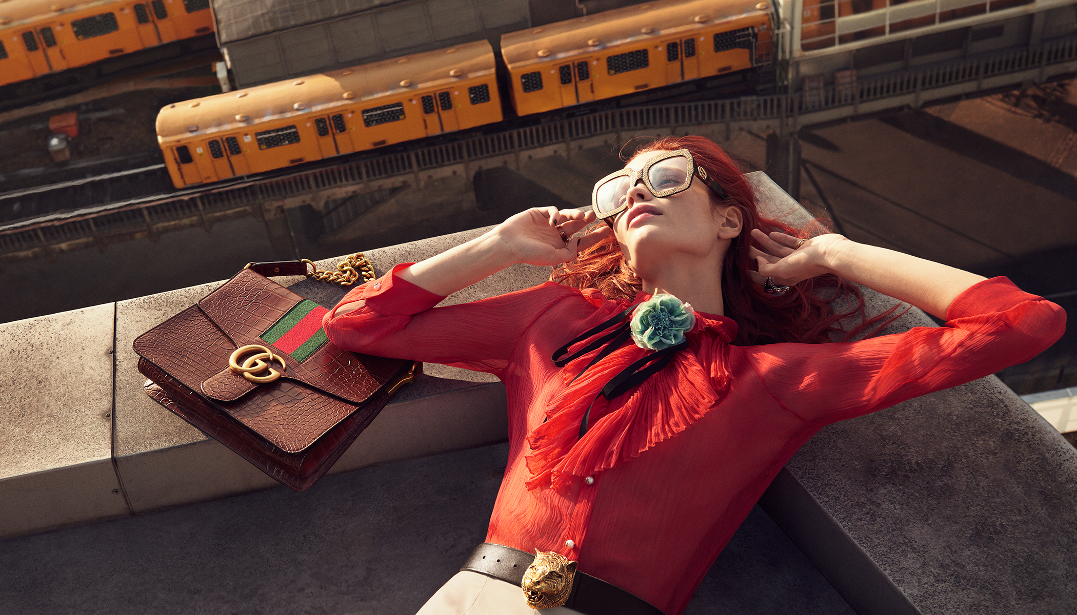 gucci_fashion_002