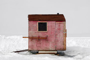 ice-hut_facebook