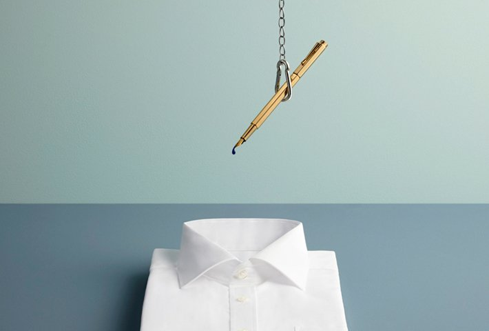 Suspenseful Still Lifes By Aaron Tilley And Kyle Bean