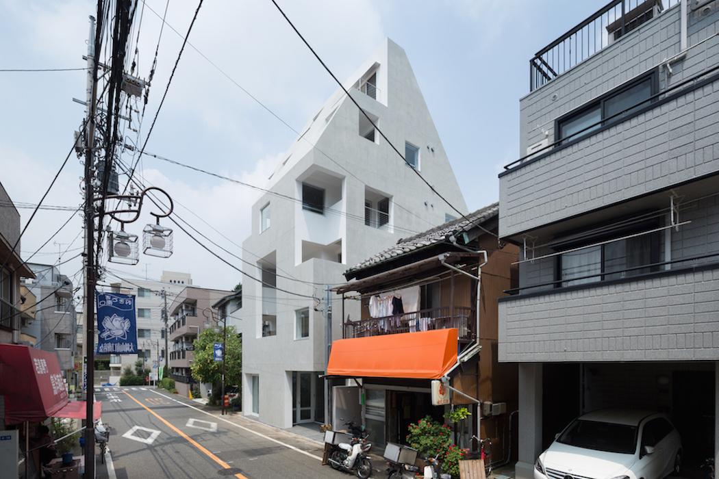 kitasenzoku_arch_001