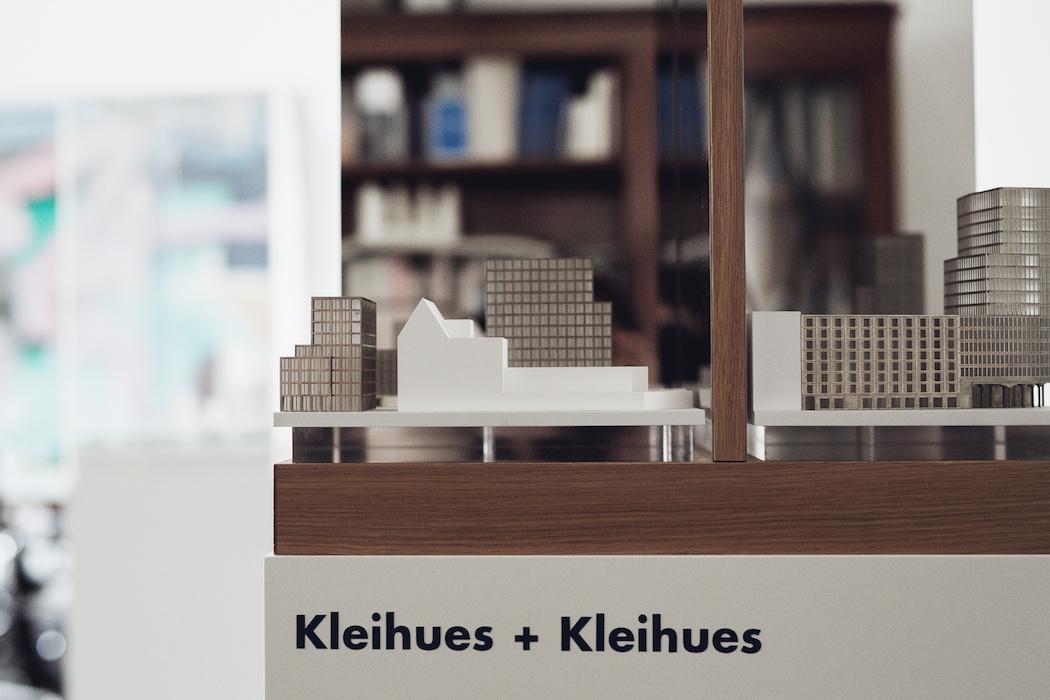 kleihues_164_small