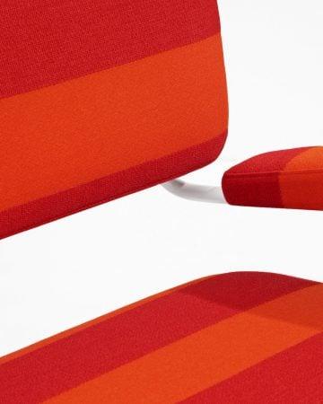 kvadrat-raf-simons_design_002