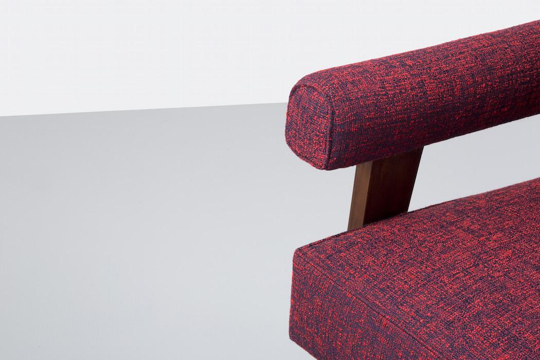 kvadrat-raf-simons_design_009
