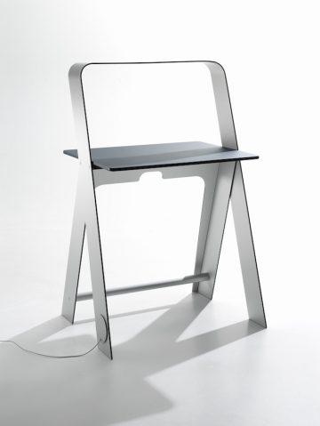 light-desk_design_001