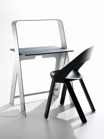 light-desk_design_002