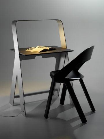 light-desk_design_003