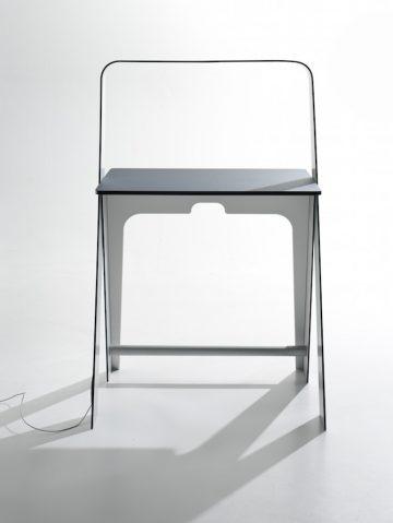 light-desk_design_004