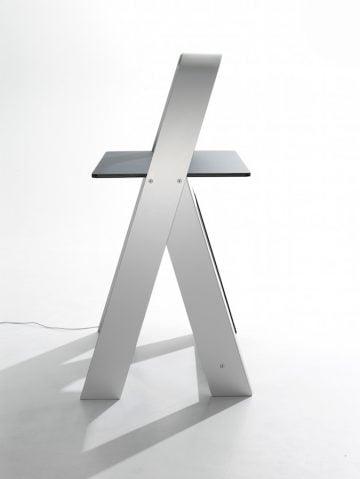 light-desk_design_005