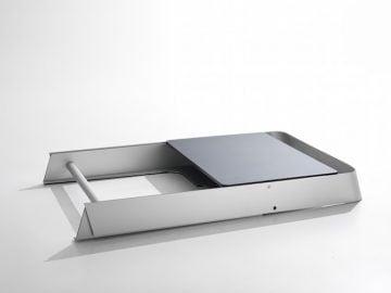 light-desk_design_006