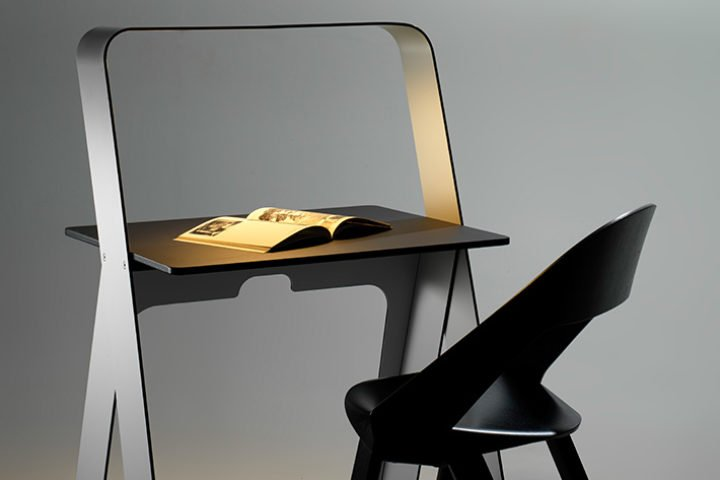 light-desk_design_pre1
