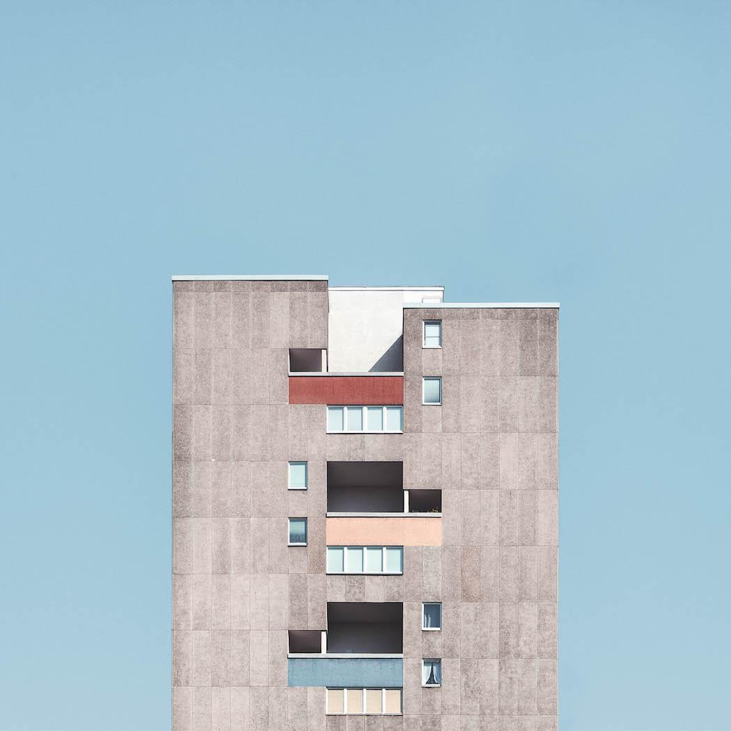 malte-brandenburg_photography_001