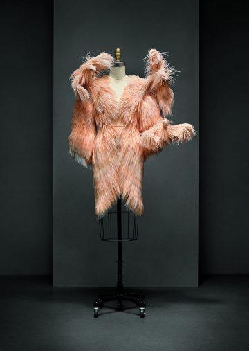 manusxmachina_fashion-Dress,IrisVanHerpen,Autumn2013