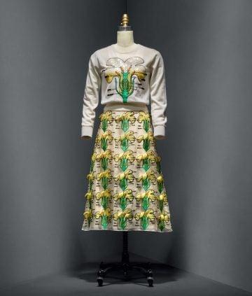 manusxmachina_fashion-christopher-kane-manus-x-machina-fashion-exhibition