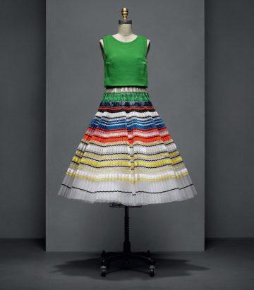 manusxmachina_fashion-raf-simons-house-of-dior-manus-x-machina-fashion-exhibition