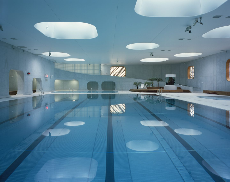 mikou-piscine_architecture_001