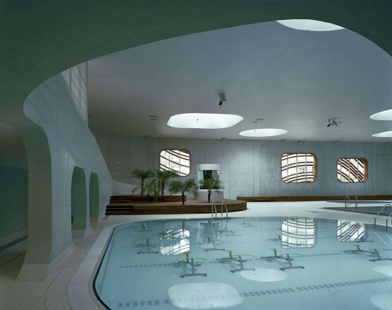 mikou-piscine_architecture_002