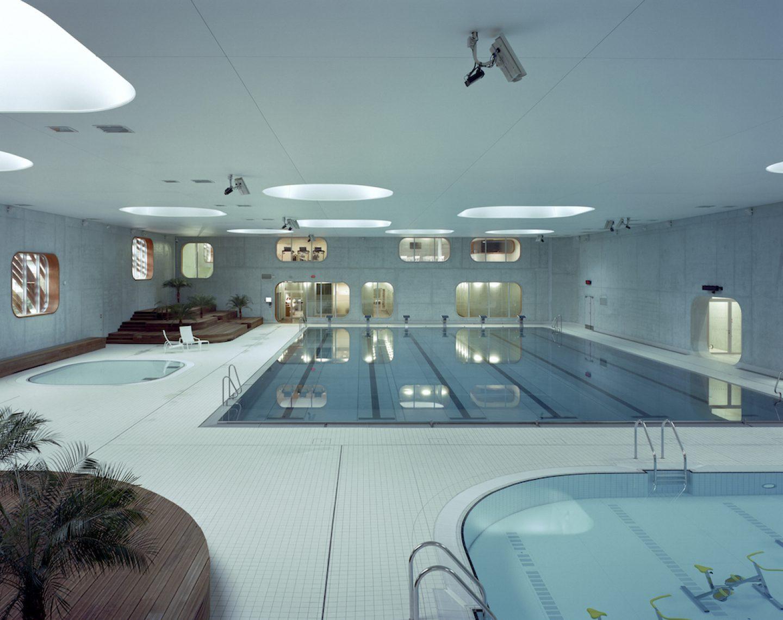 mikou-piscine_architecture_003