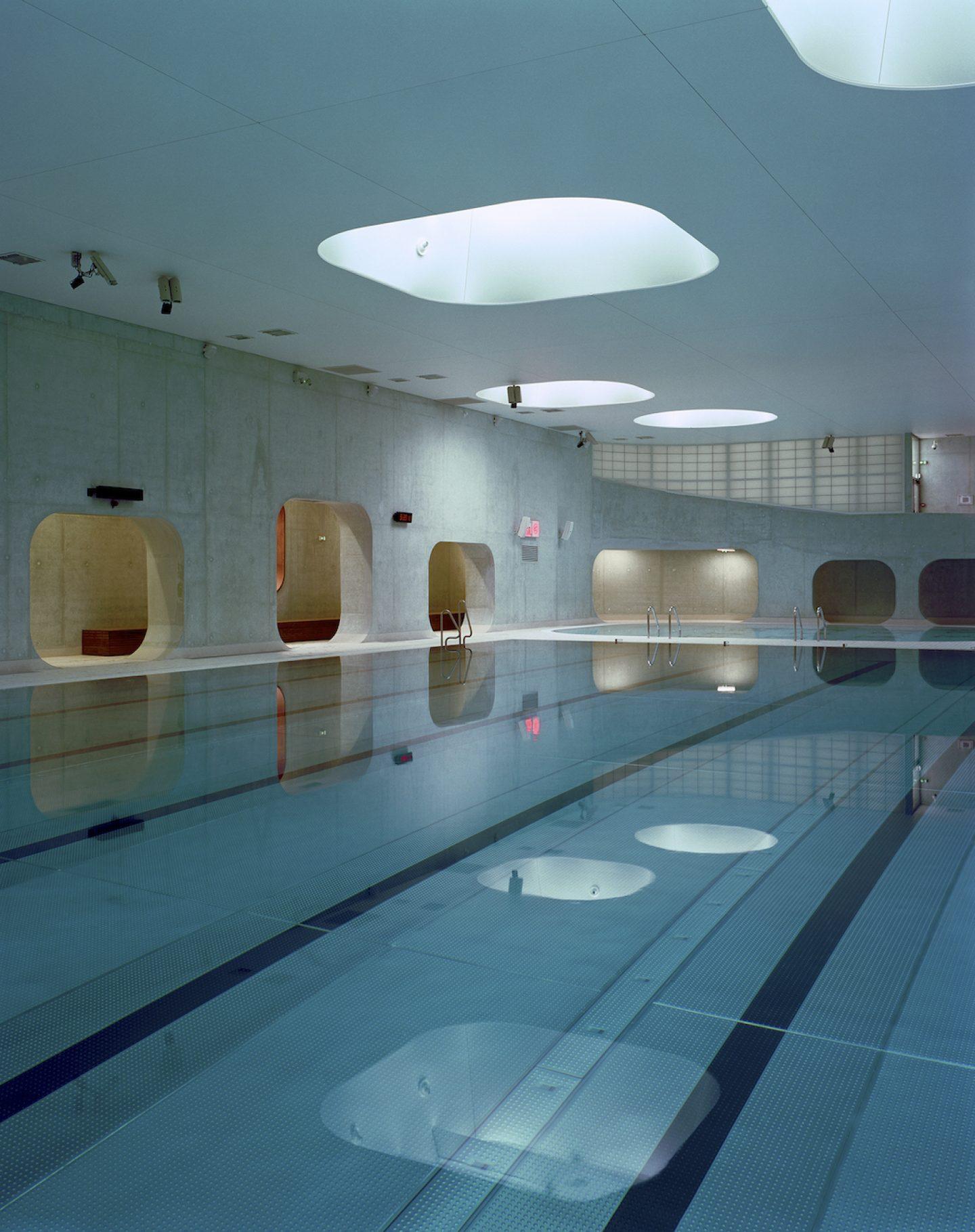 mikou-piscine_architecture_004