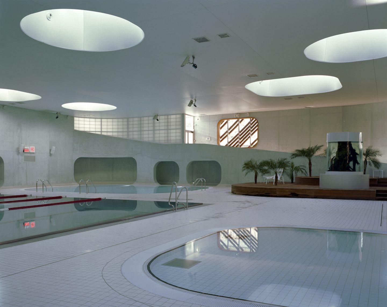 mikou-piscine_architecture_005