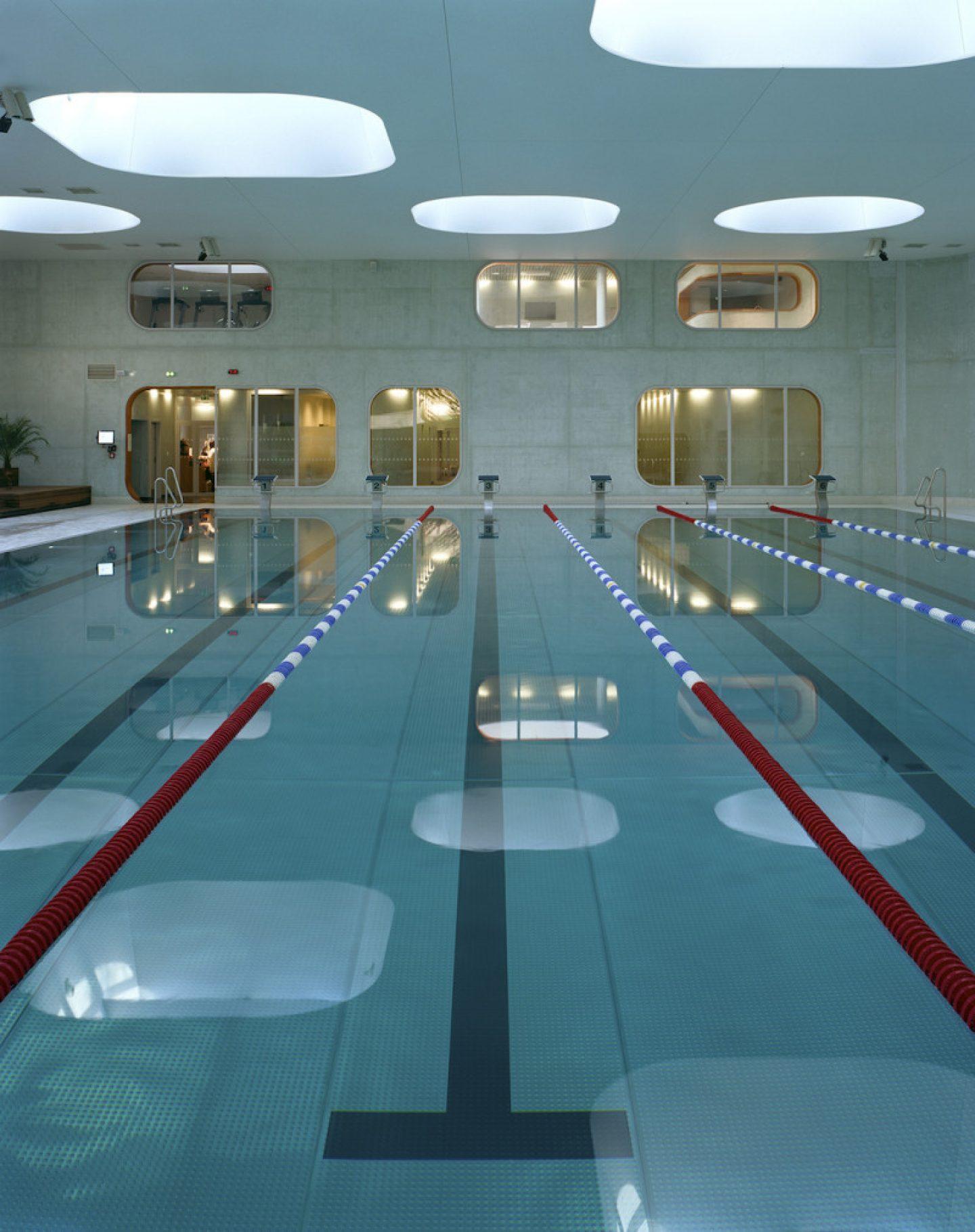 mikou-piscine_architecture_006