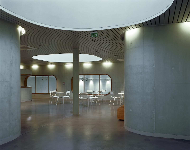 mikou-piscine_architecture_007