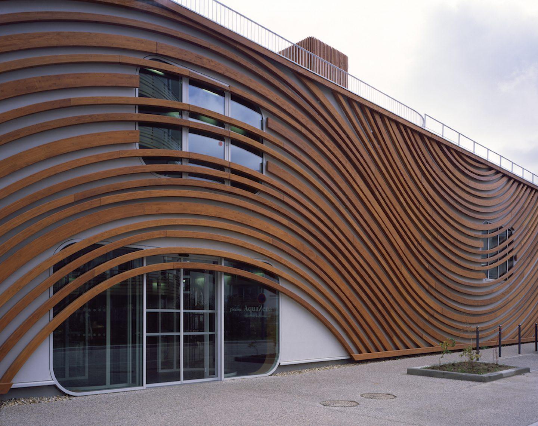 mikou-piscine_architecture_012