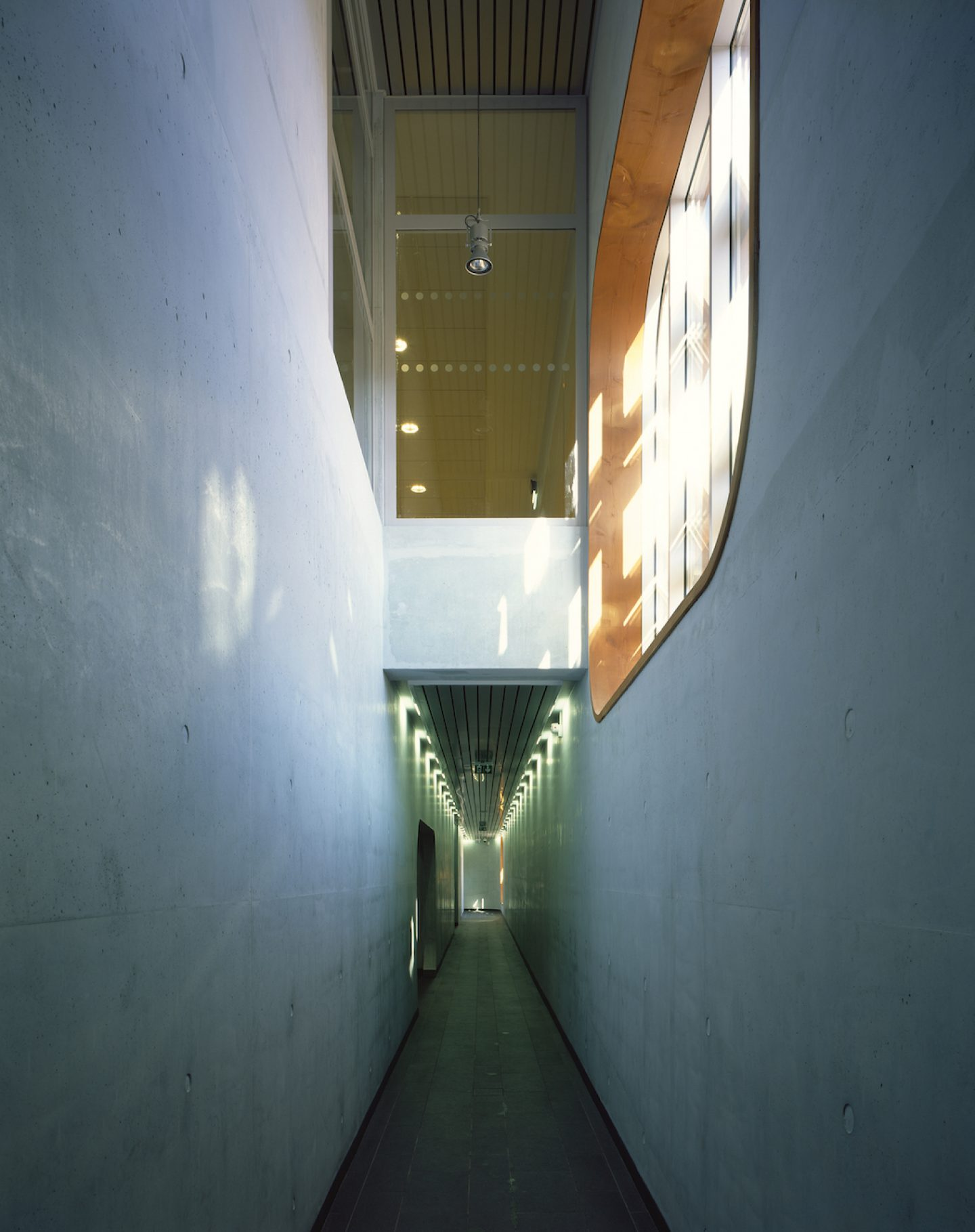 mikou-piscine_architecture_013